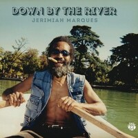 Jerimiah Marques - Down By The River